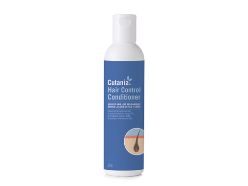 Cutania Hair Control Conditioner