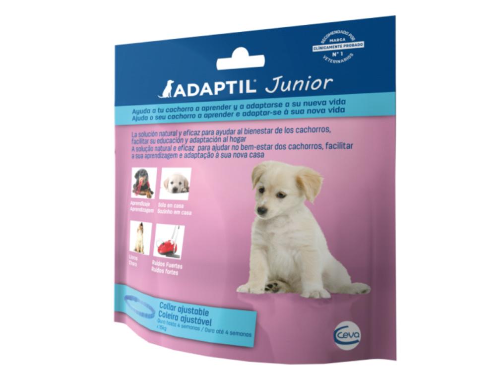 Adaptil® Junior
